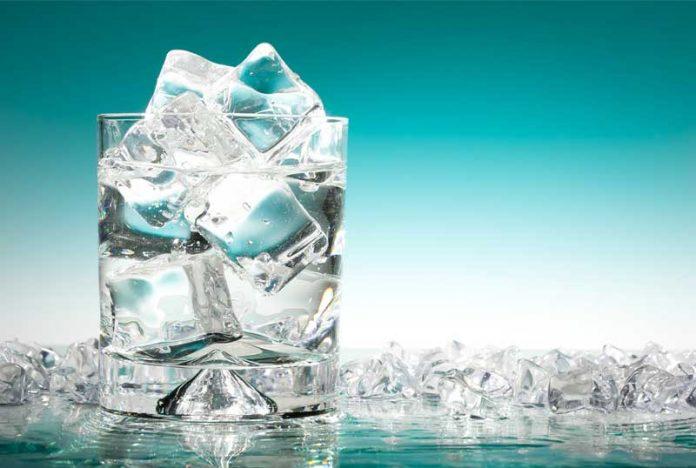 Besplatna dostava leda u Beogradu