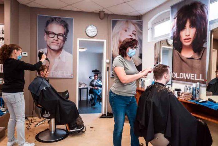 Muški ili ženski frizer? Koji kurs izabrati?